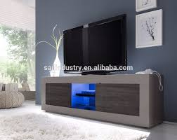 Living Room Light Stand by Led Light Tv Stand Led Light Tv Stand Suppliers And Manufacturers