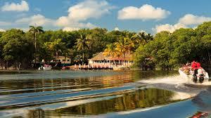 Pennsylvania last minute travel deals images Cuba sunwing vacations jpg