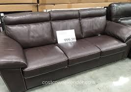 Natuzzi Red Leather Chair Sofa Natuzzi Price