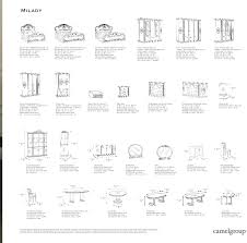 kitchen furniture are kitchen cabinets standard depth upper