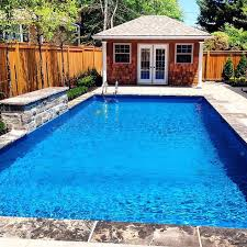 home design story aquadive pool 24 best pool house images on pinterest houses with pools pool