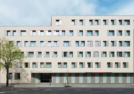 fassade architektur österreichischer staatspreis architektur nachhaltigkeit 2012