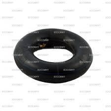 chambre à aire chambre à air pour pneu tracteur chamb pn30 11 5 14 5 ch700 15
