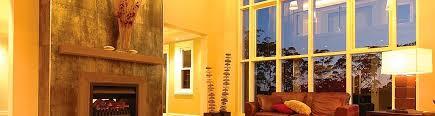 Nu Look Home Design Windows Thermalheart Awning Window Western Australia Nu Look Aluminium