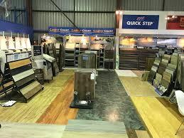 Carpet Court Laminate Flooring Graham Sharp U0027s Carpet Court U0026 Furniture In Wyong Nsw 2259 Local