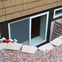 Basement Windows Toronto - mold archives nusite waterproofing contractors