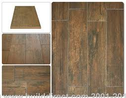 20 best wood looking tile images on wood look tile