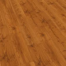 Cream Gloss Laminate Flooring Flooring High Gloss Flooring Leader Floors