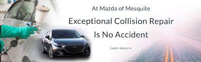 johnson lexus collision mazda dealership mesquite tx used cars mazda of mesquite