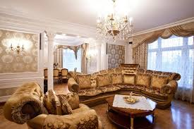 Luxurious Living Room Sets Living Room Luxury Furniture India Set Sylvanian Families Rooms