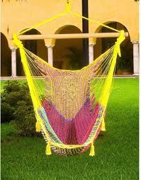 best 25 hammock swing chair ideas on pinterest hammock swing