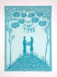 unique wedding gifts 10 unique wedding gifts bridal musings wedding blog weddbook