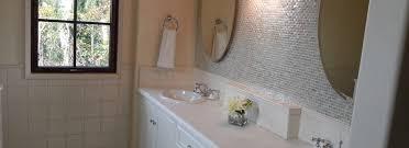 San Diego Bathroom Remodel by San Diego Kitchen And Bathroom Remodeling San Diego Kitchen Pros