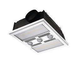 bathroom led bathroom ceiling light cheap bathroom lighting 48