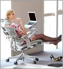 desk foot rest under desk australia footrest under desk fuut