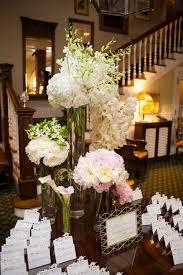 cheap wedding venue ideas small wedding venues in nj mini bridal