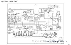 thermo king wiring diagram fasco fan motor wiring diagram