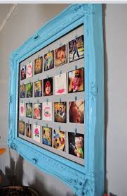 11 best great photo strip displays images on pinterest projects