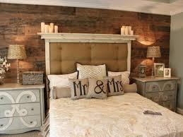 rustic bedroom decorating ideas bedroom rustic bedroom decor fresh 17 cozy rustic bedroom design