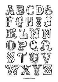 pin by craft weekly diy and craft ideas on hand lettering