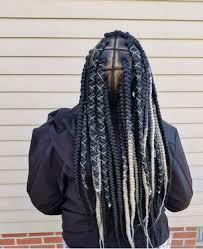 looking for black hair braid styles for grey hair best 25 cornrows hair ideas on pinterest cornrow hairstyles