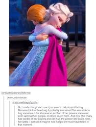 Disney Frozen Meme - relationship between elsa anna frozen meme disney pinterest