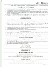 retail buyer resume objective exles planner buyer resume resume exle exle of fashion buyer