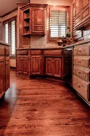 laminate clarks floors idolza