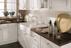 gebraucht einbauküche küche landhausstil gebraucht haus design ideen