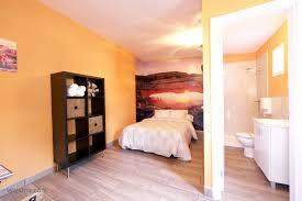 chambre du metier élégant chambre des metier thionville wajahra com