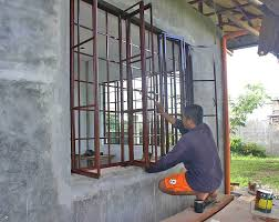 our philippine house project u2013 paint and painting my philippine life