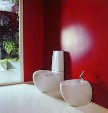 bathroom house bathroom ideas neutral bathroom paint colors grey