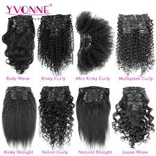 real hair clip in extensions clip in hair extensions clip in hair extensions suppliers and