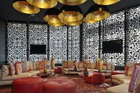 shisha lounge kameha grand zurich project shisha pinterest