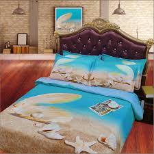 Ocean Baby Bedding Ocean Themed Crib Bedding Sets Home Design Ideas