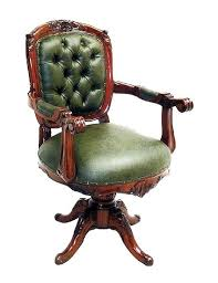 Queen Anne Office Furniture by Indonesian Furniture Queen Anne Home Office Furniture