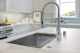 Giagni Kitchen Faucet by What Type Of Faucet Do You Have