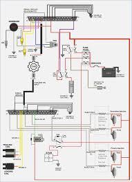 mazda 3 oxygen sensor wiring diagram ideas simple wiring