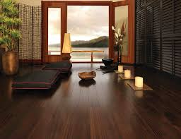 Japanese Room Decor by Stunning 60 Japanese Decorating Ideas Design Inspiration Of 22