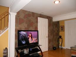appealing faux stone panels diy wall panel faux stone panels cost
