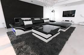 Living Room Furniture Matching Black And White Living Room Furniture