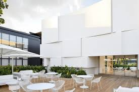 home design and decor shopping context logic dior flagship store design district miami florida united