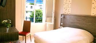 chambre d hotel pas cher hotel pas cher lorient les chambres hôtel les pêcheurs