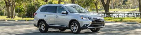 2017 Mitsubishi Outlander Suv For Sale Danvers Ma Car Dealer