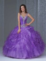 light blue princess prom dress prom dresses dressesss