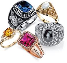 highschool class ring class rings graduation jewelry yearbooks more herff jones