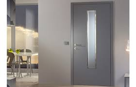 Auto Glass Door by Glass Soundproof Door Choice Image Glass Door Interior Doors