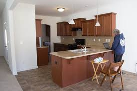 update kitchen progress january 2014 bless u0027er house