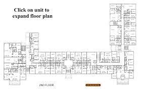 schematic floor plan floor plans stoneschool