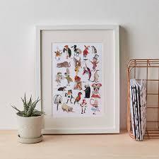 100 alice in wonderland inspired home decor aliexpress com